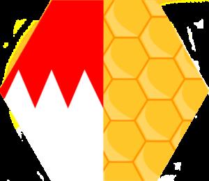 Logo © 2017 by Frankenwachs
