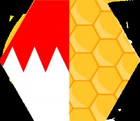 cropped-FW-LOGO-Website-Logo-1.png