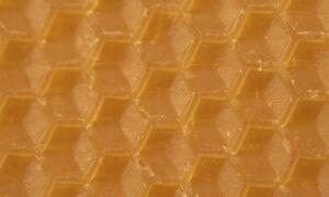 beeswax-233757-cut
