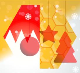 cropped-FW-LOGO-mit-Wabe-2-500-Weihnachten.png