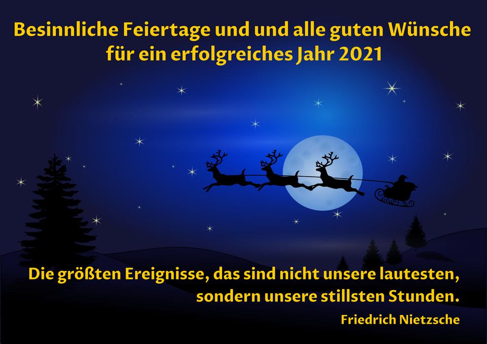 Frankenwachs-Weihnachten-2020