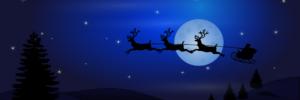 Frankenwachs-Weihnachten-2020-Beitragsbild