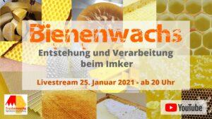 2021-01-25-YT-Vortrag-Titel-3