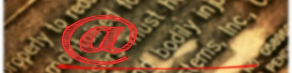Link zum Kontaktformular für die Terminanfrage Anlieferung Wachs/Abholung Mittelwände