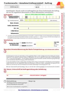 Frankenwachs-Auftrag-PDF-Formular-V3.1-6